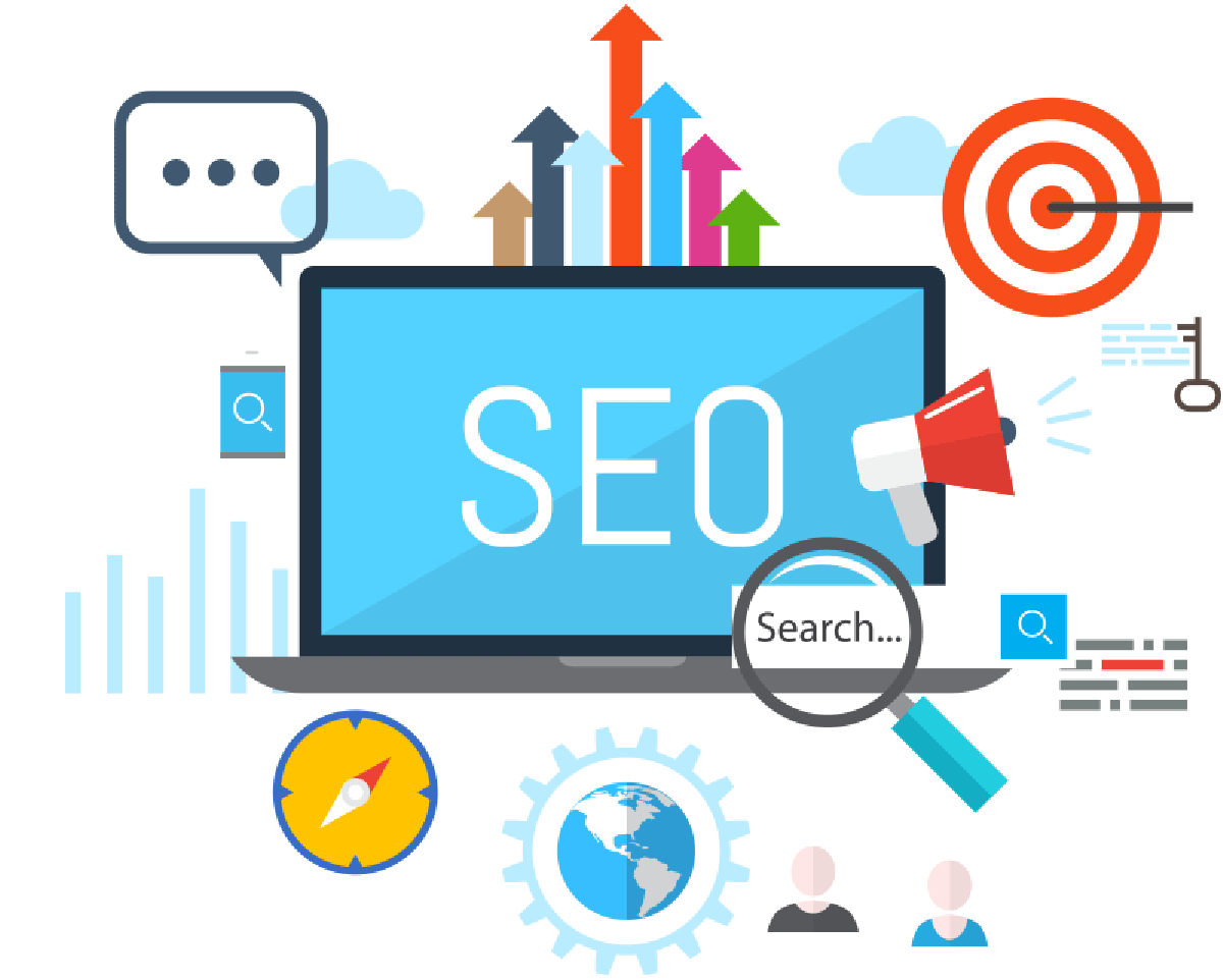 local seo services in pakistan