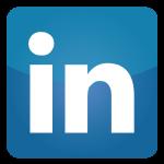 secure marketing solution LinkedIn