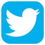 secure marketing solution twitter