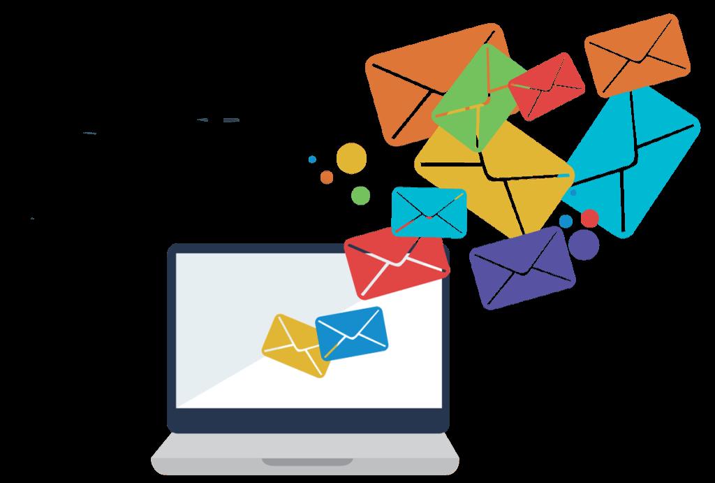 Best email marketing services pakistan