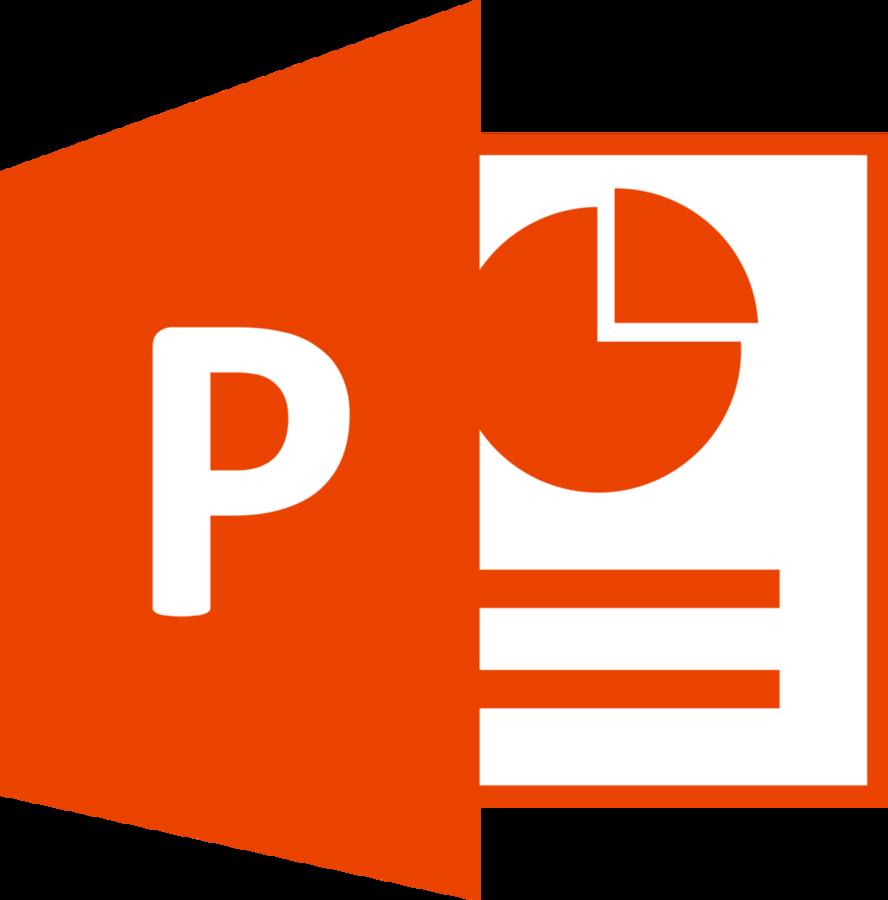 powerpoint design pakistan