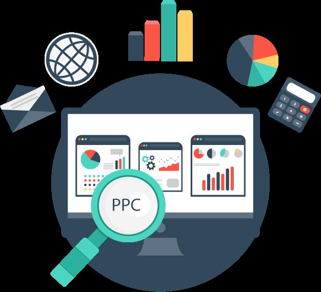 ppc marketing experts
