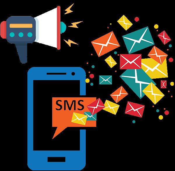 sms marketing services pakistan