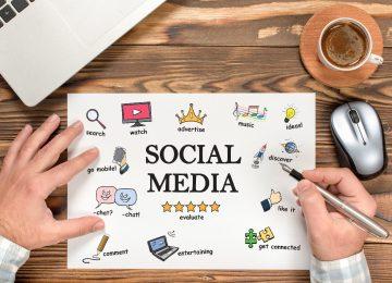 SocialMediaMarketingservicesinLahore