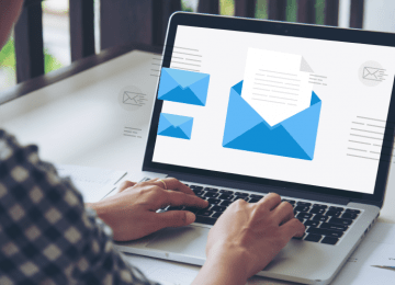 email-marketing-in-lahore