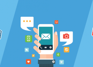 sms-marketing-in-lahore